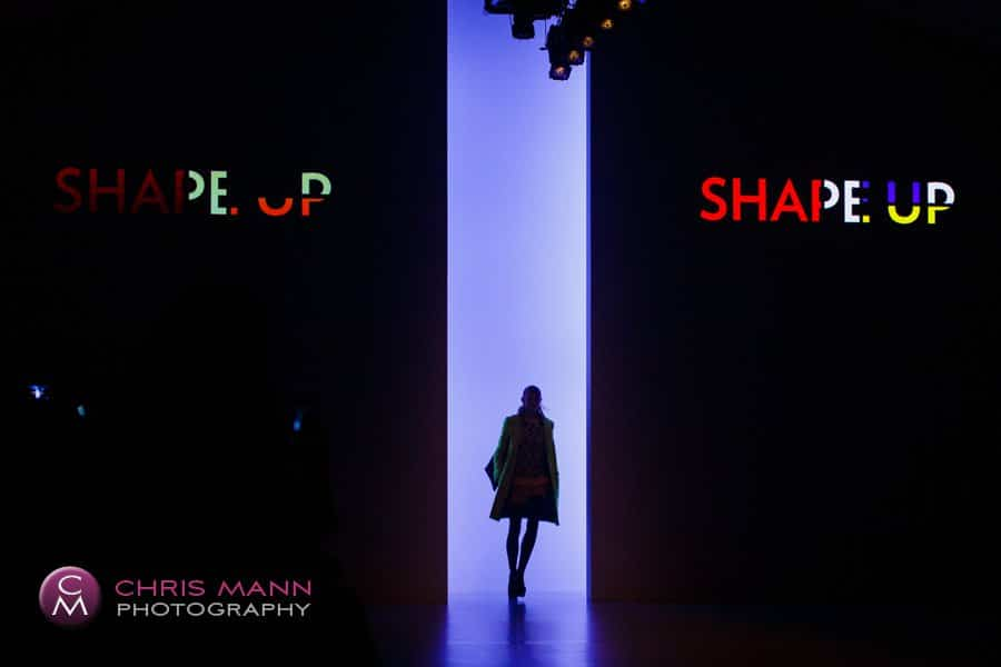 Vodafone London Fashion Week September 2013 (26)