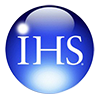 IHS Global