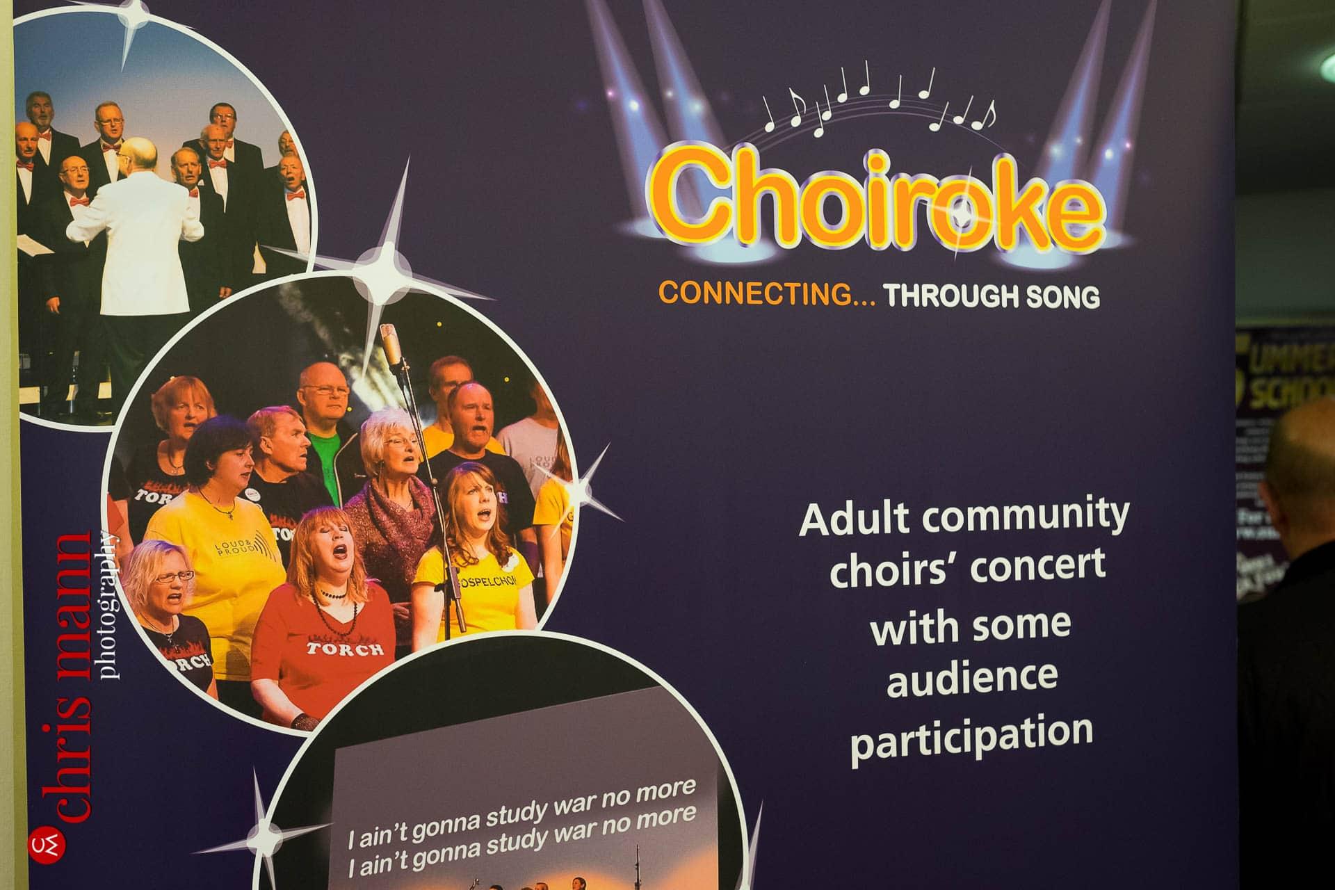 Choiroke-2016-concert-Dorking-Halls-002