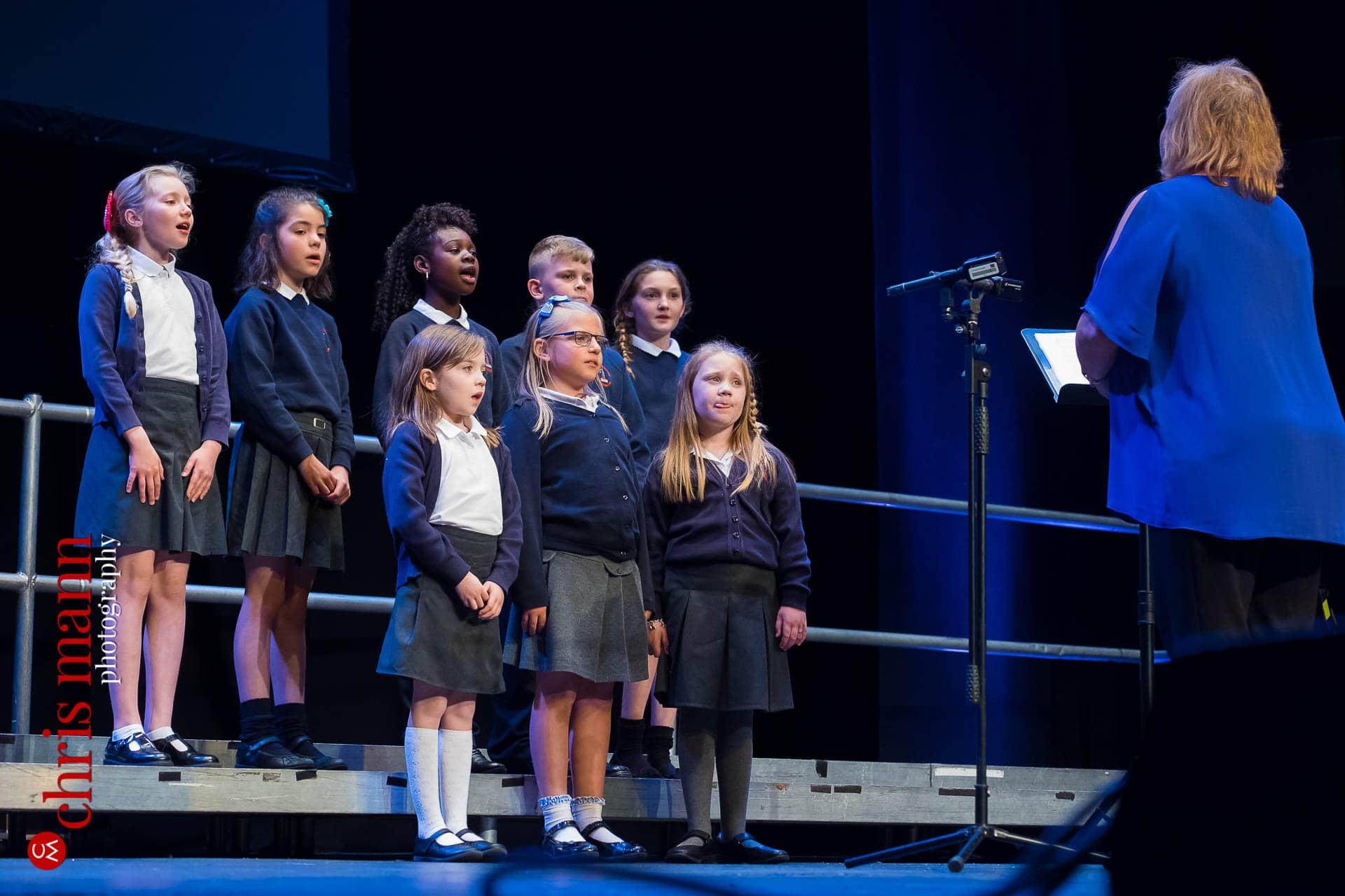 Choiroke-2016-concert-Dorking-Halls-010