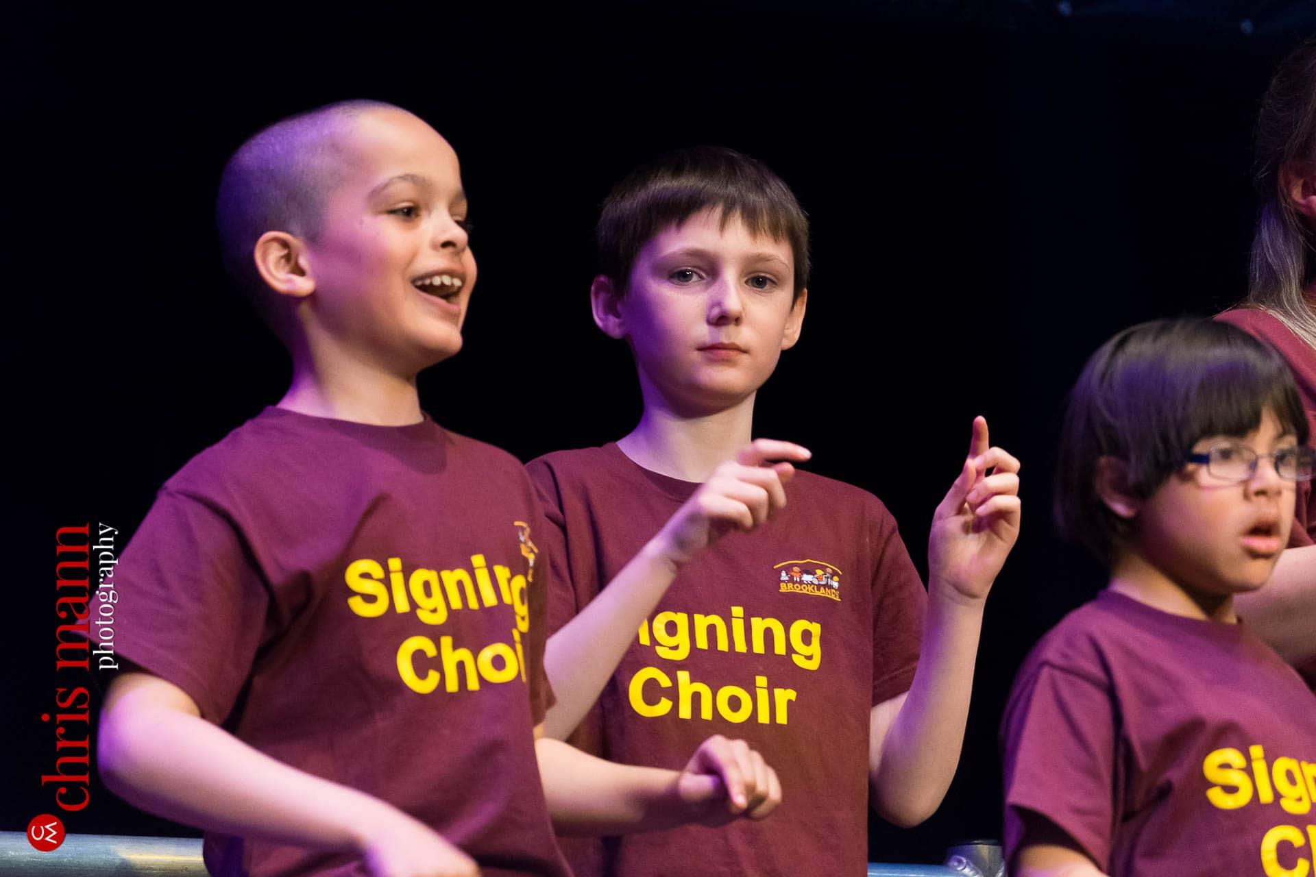Choiroke-2016-concert-Dorking-Halls-016