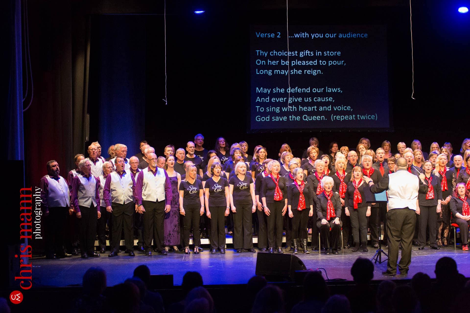 Choiroke-2016-concert-Dorking-Halls-034