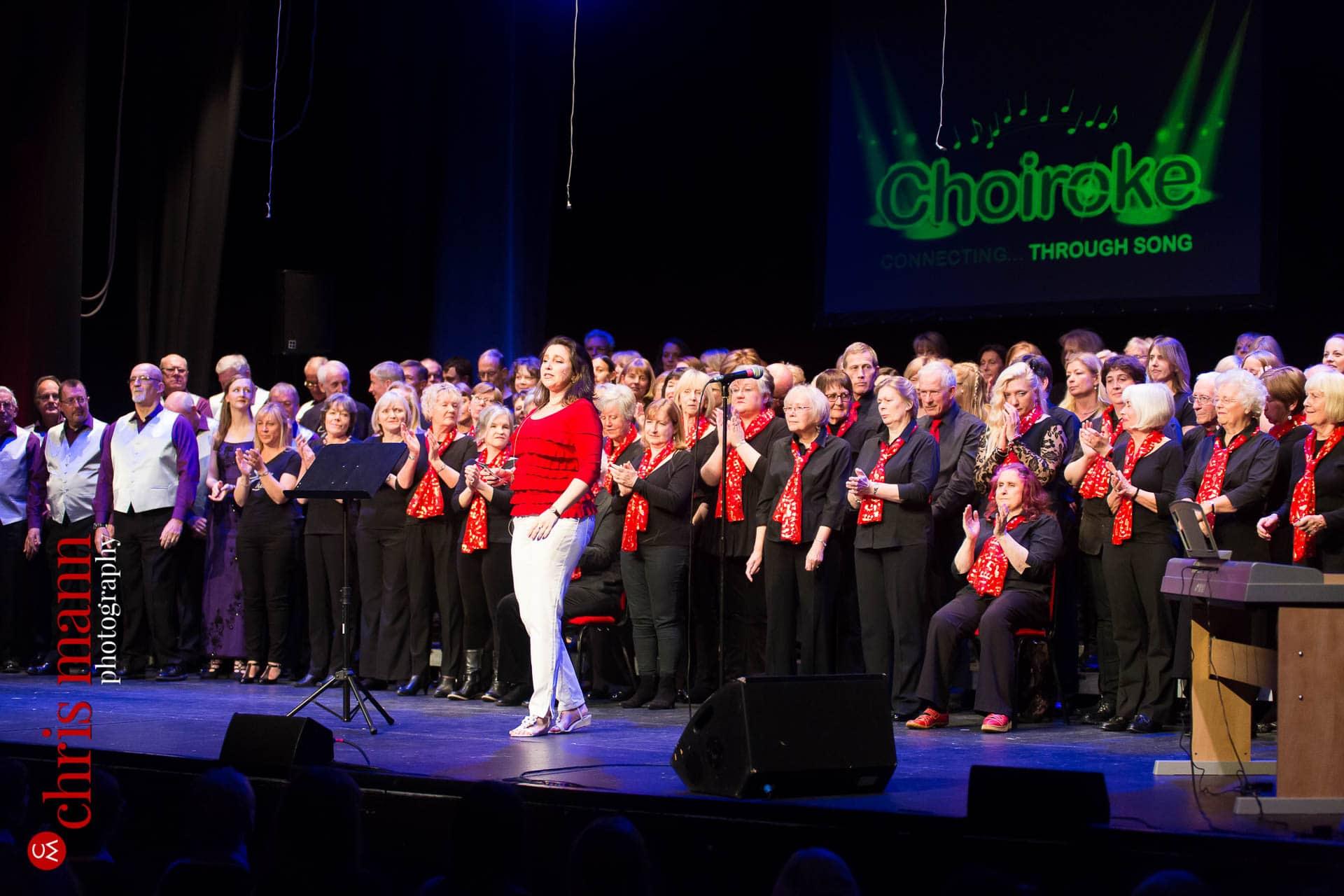 Choiroke-2016-concert-Dorking-Halls-037