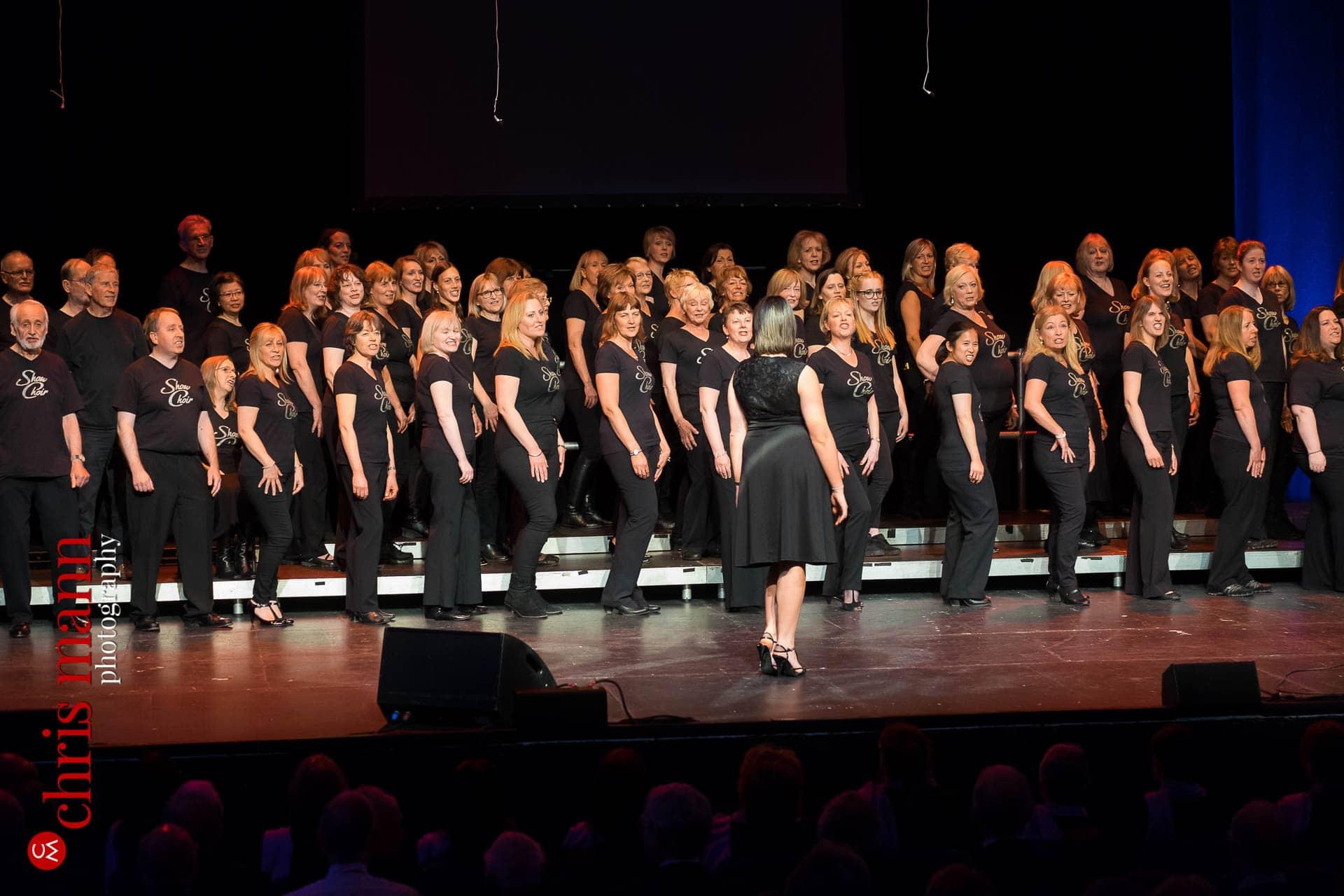 Choiroke-2016-concert-Dorking-Halls-042