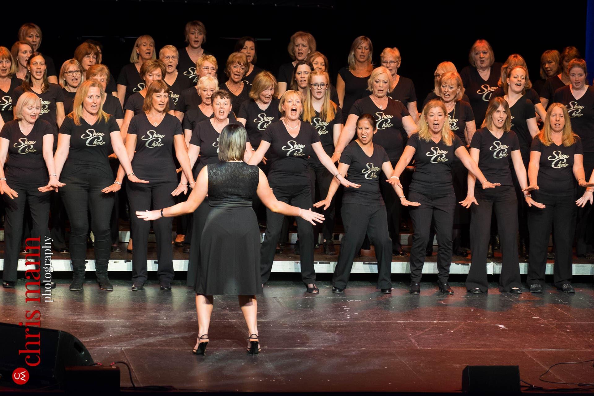 Choiroke-2016-concert-Dorking-Halls-043