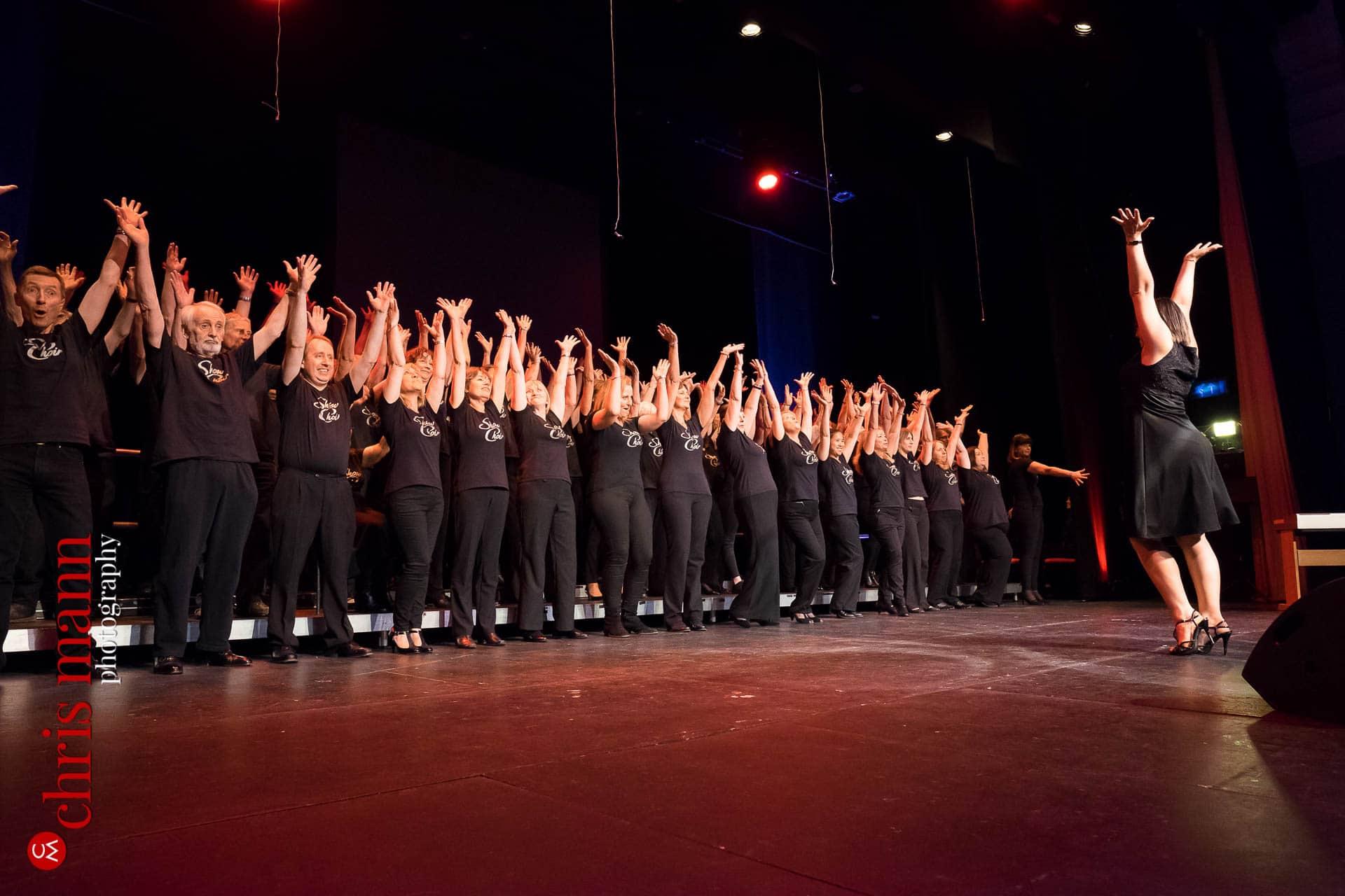Choiroke-2016-concert-Dorking-Halls-045