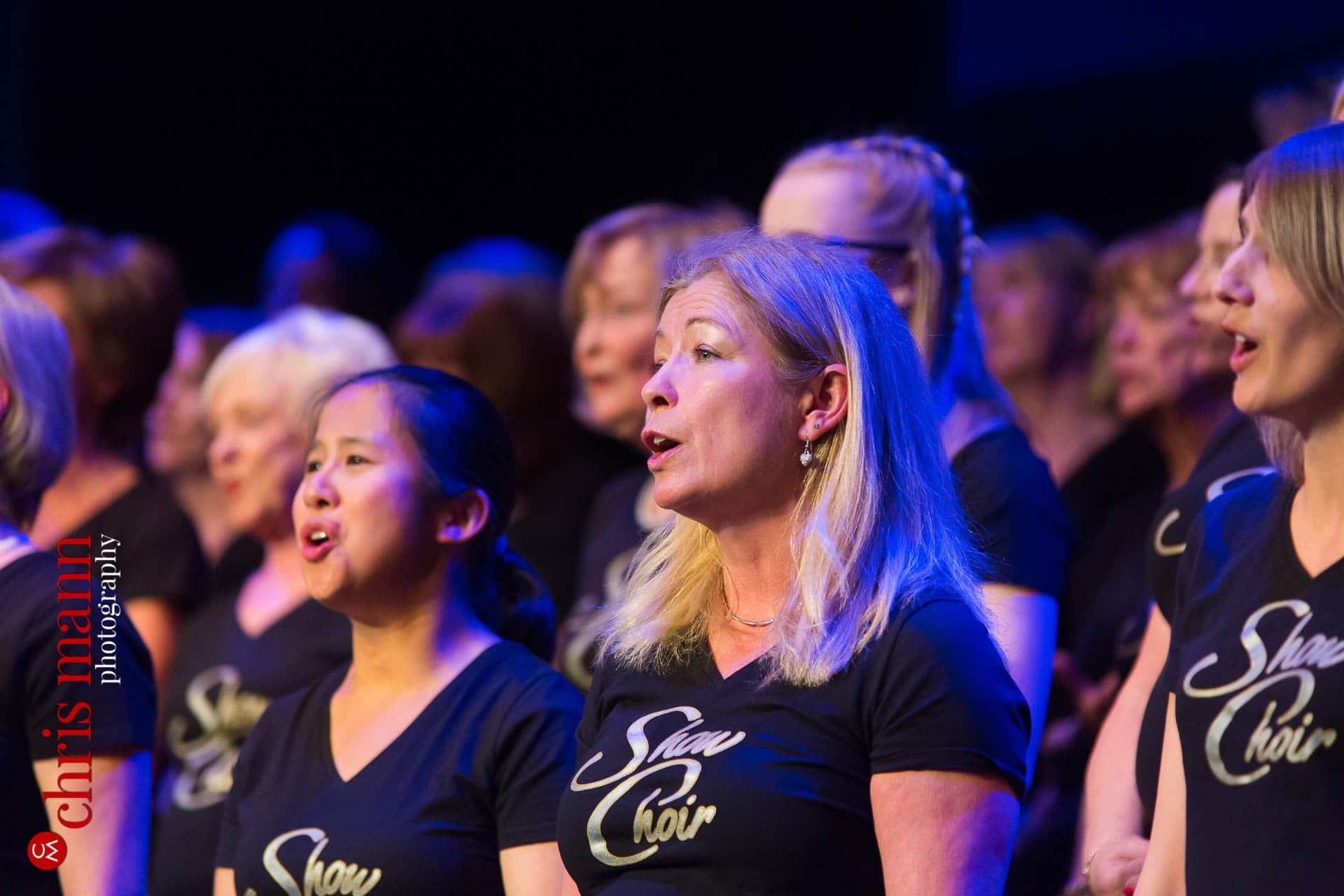 Choiroke-2016-concert-Dorking-Halls-047