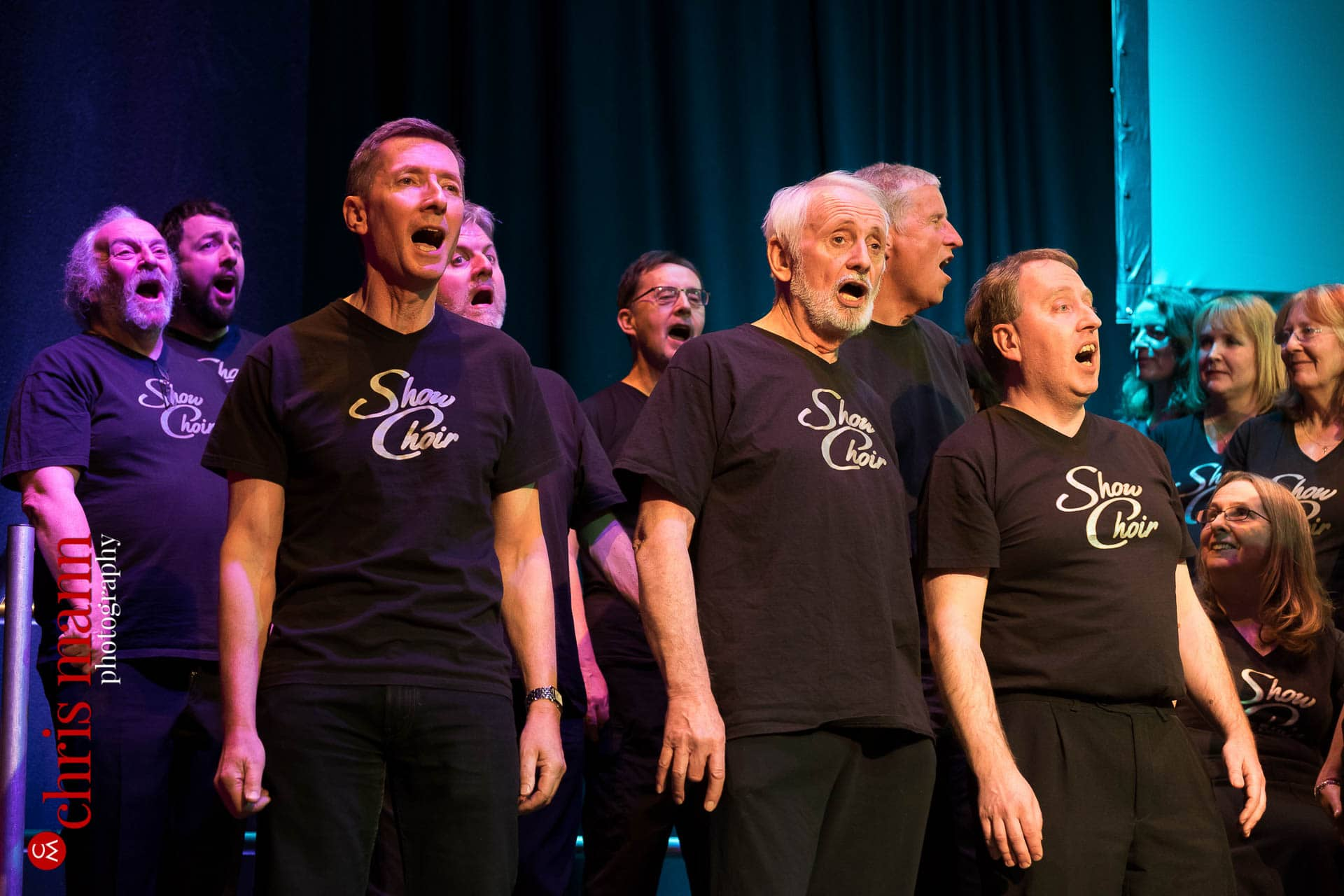 Choiroke-2016-concert-Dorking-Halls-049