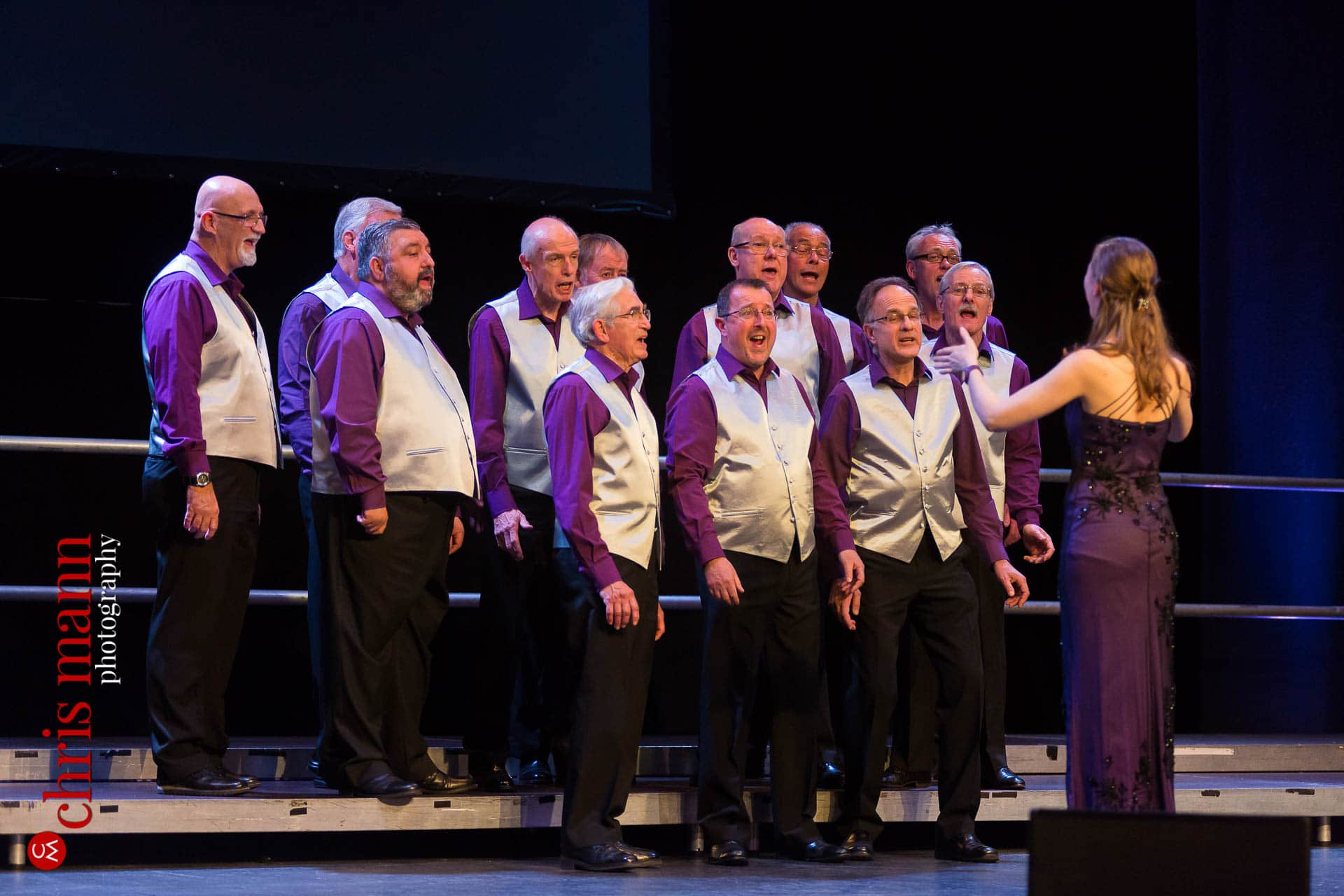 Choiroke-2016-concert-Dorking-Halls-050