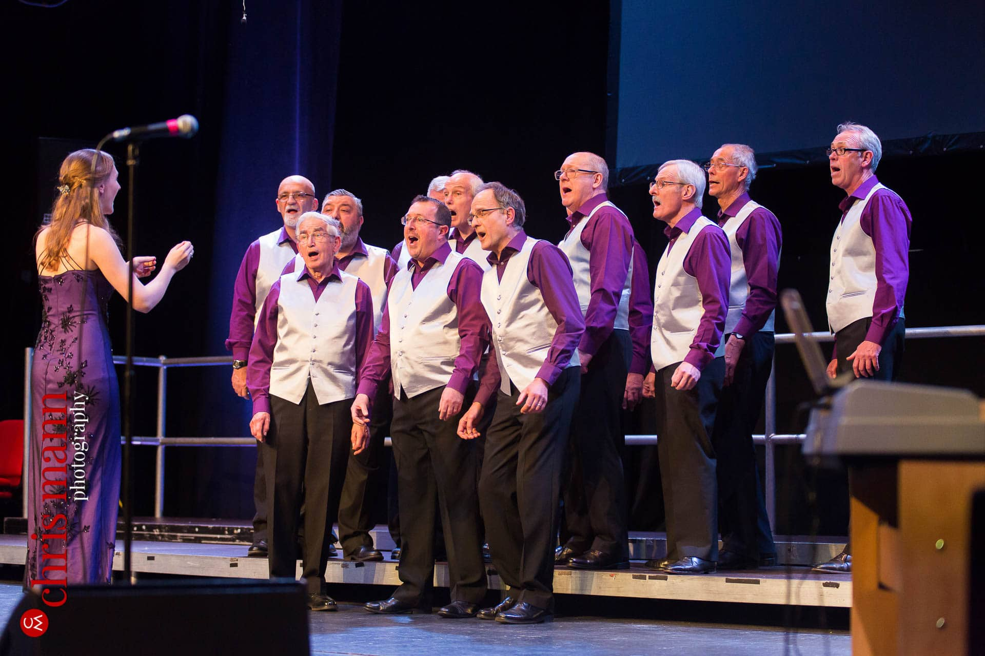 Choiroke-2016-concert-Dorking-Halls-051