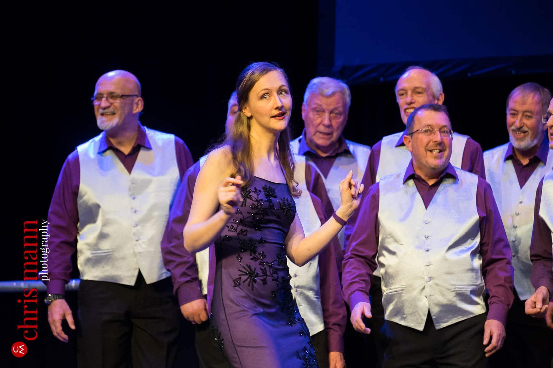 Choiroke-2016-concert-Dorking-Halls-053