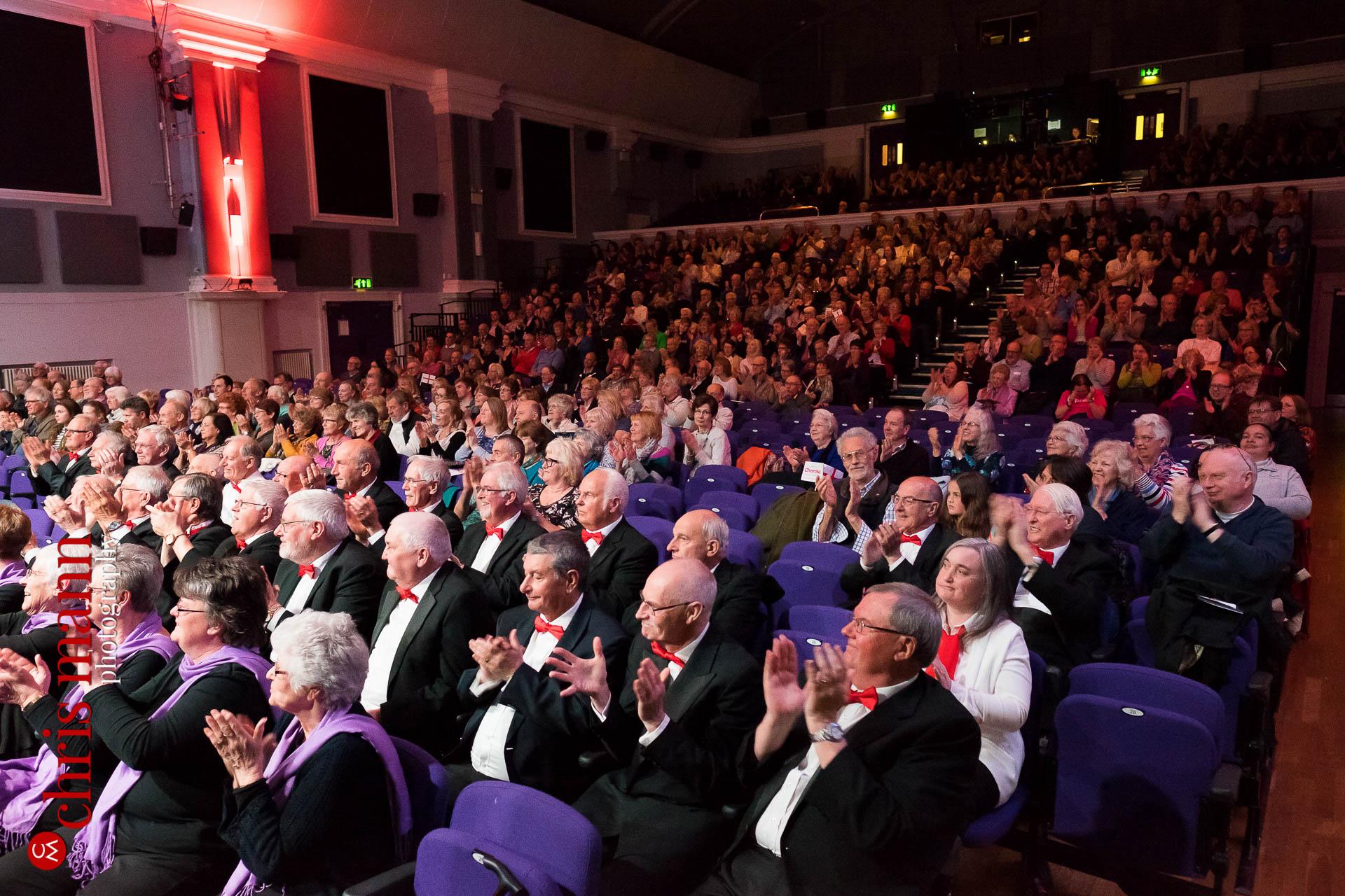 Choiroke-2016-concert-Dorking-Halls-056