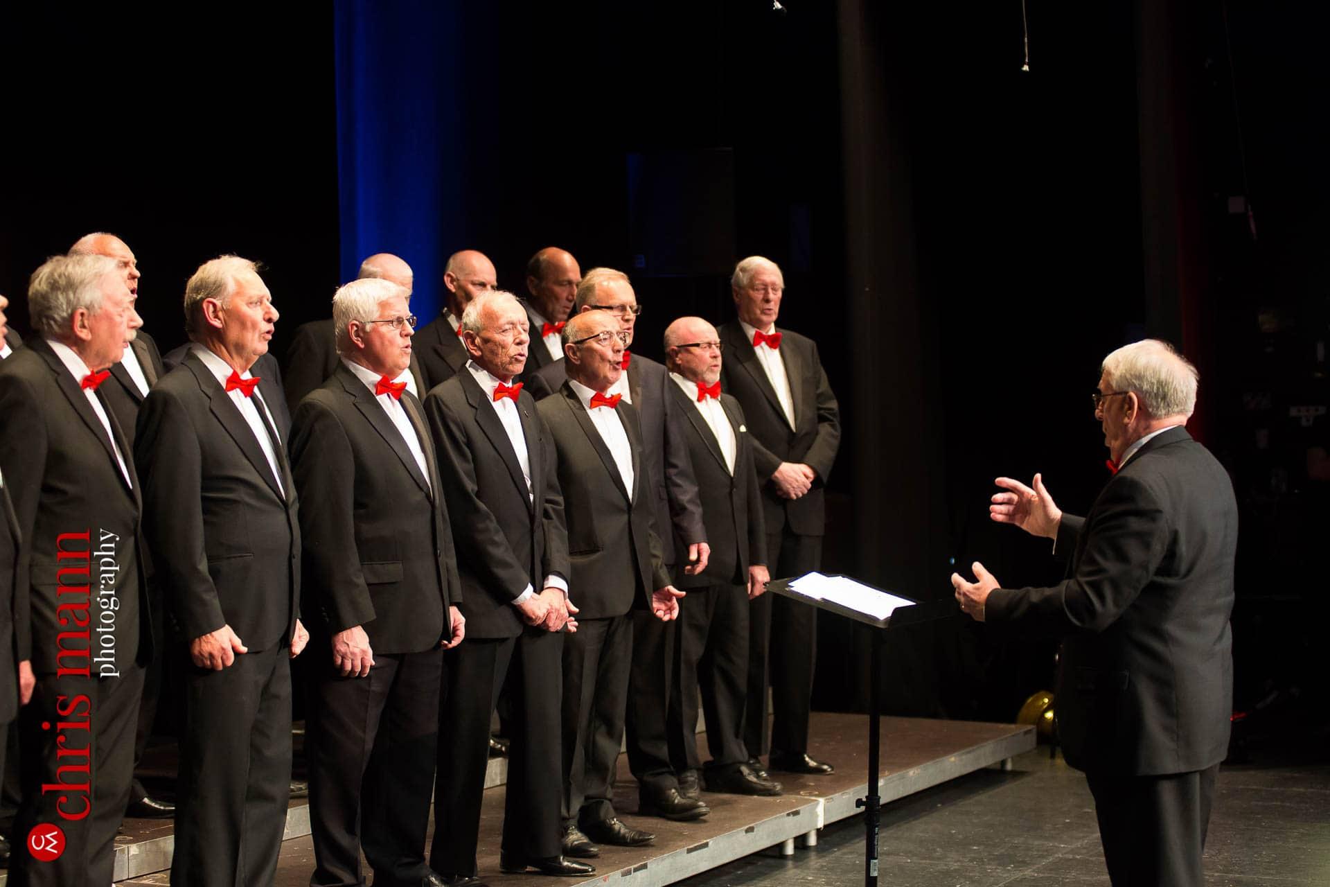 Choiroke-2016-concert-Dorking-Halls-067
