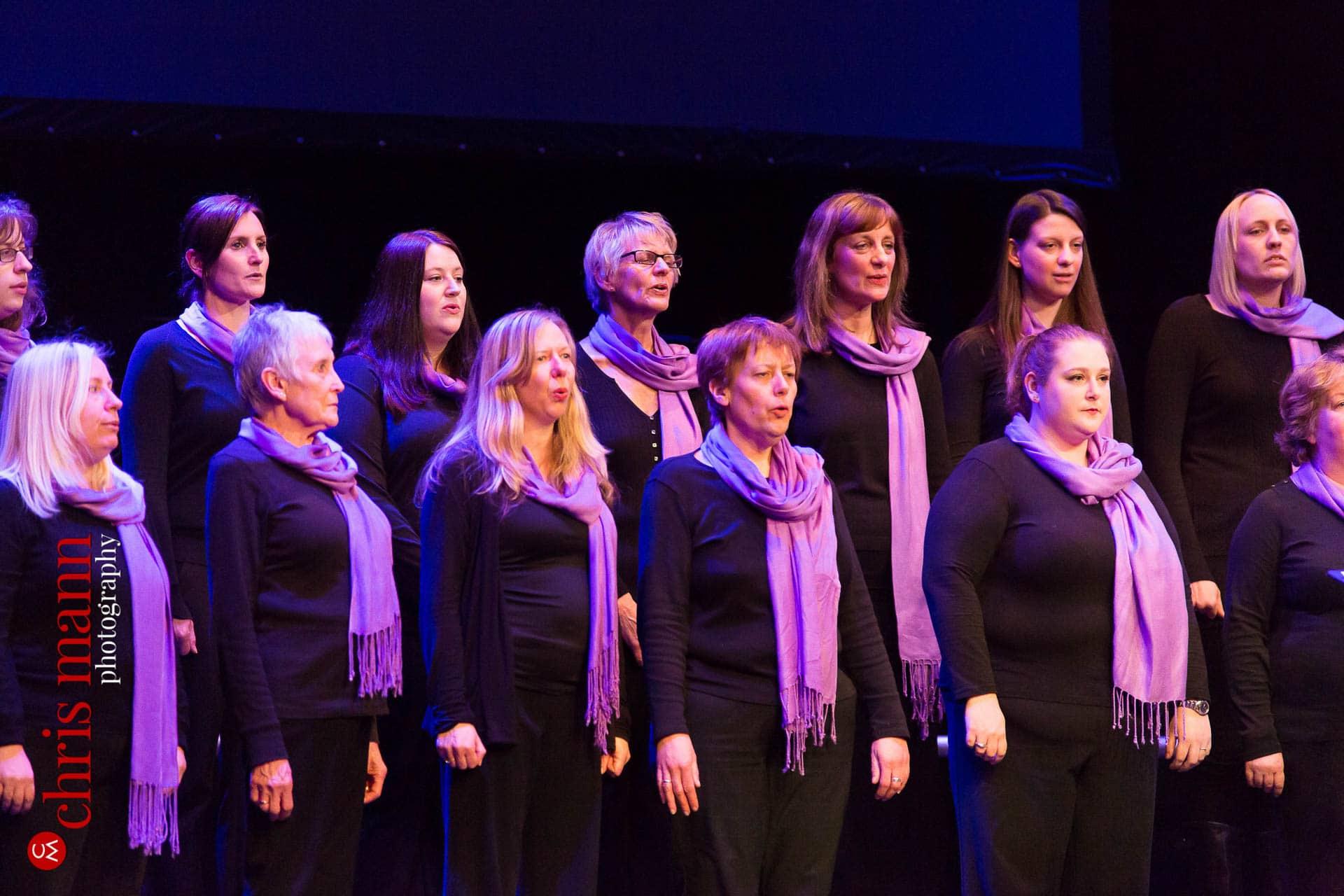 Choiroke-2016-concert-Dorking-Halls-070
