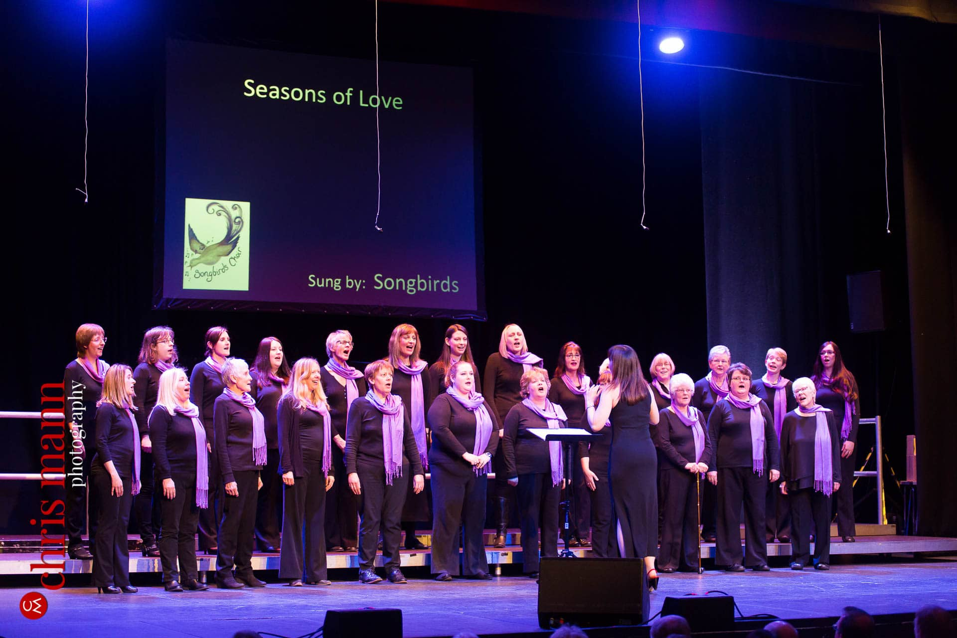 Choiroke-2016-concert-Dorking-Halls-073
