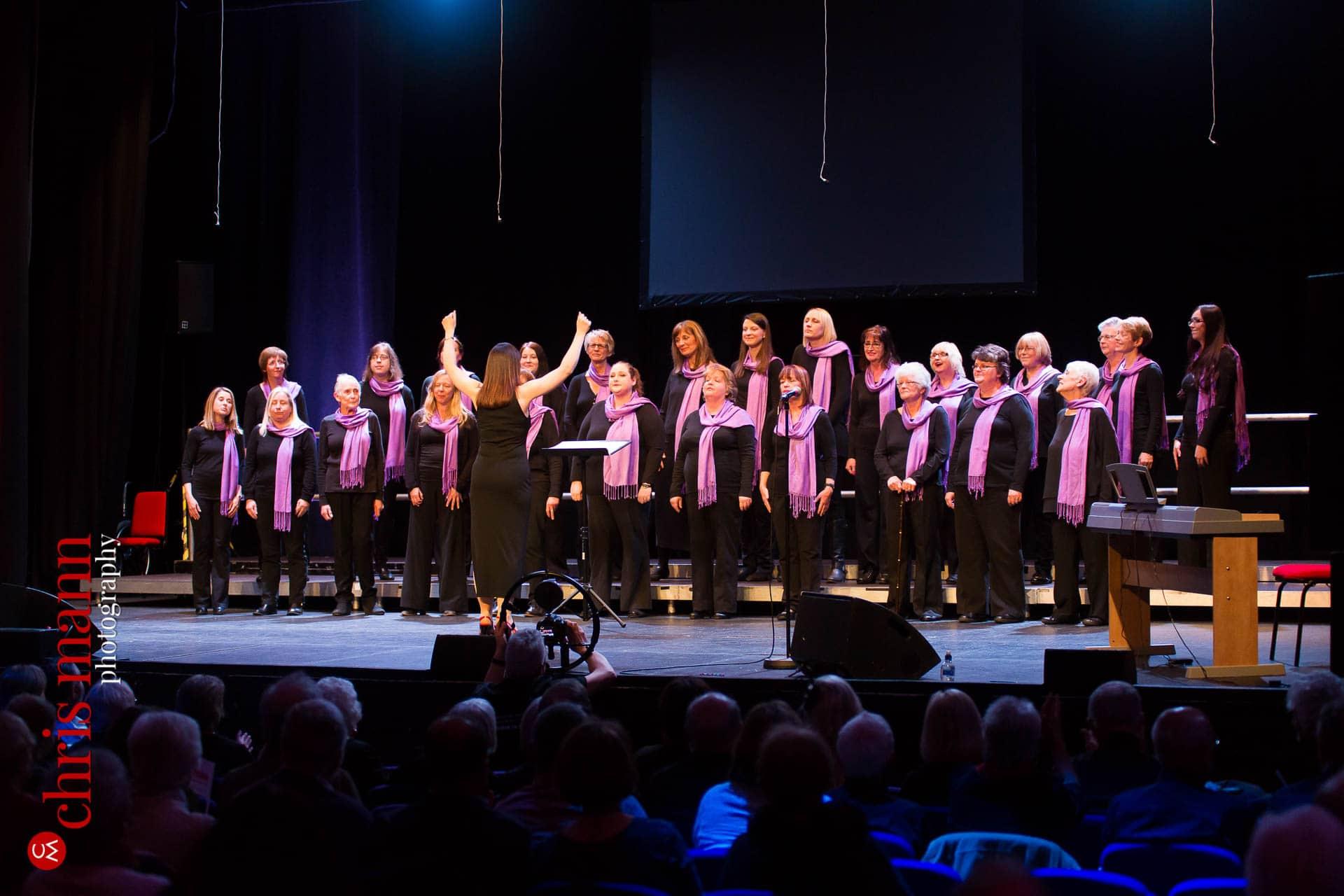 Choiroke-2016-concert-Dorking-Halls-076