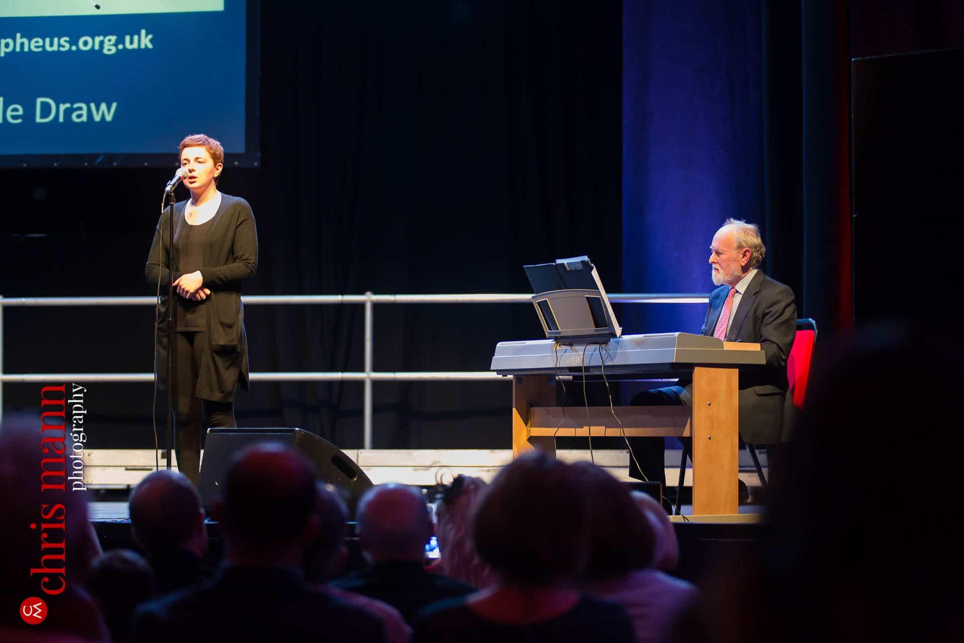Choiroke-2016-concert-Dorking-Halls-080