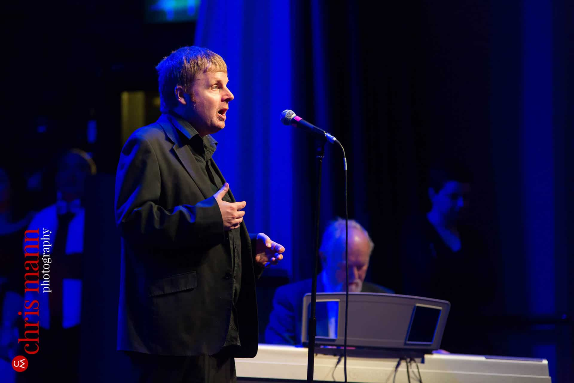 Choiroke-2016-concert-Dorking-Halls-082