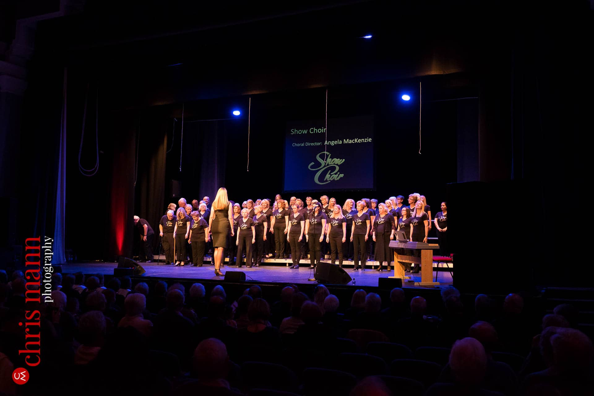 Choiroke-2016-concert-Dorking-Halls-084
