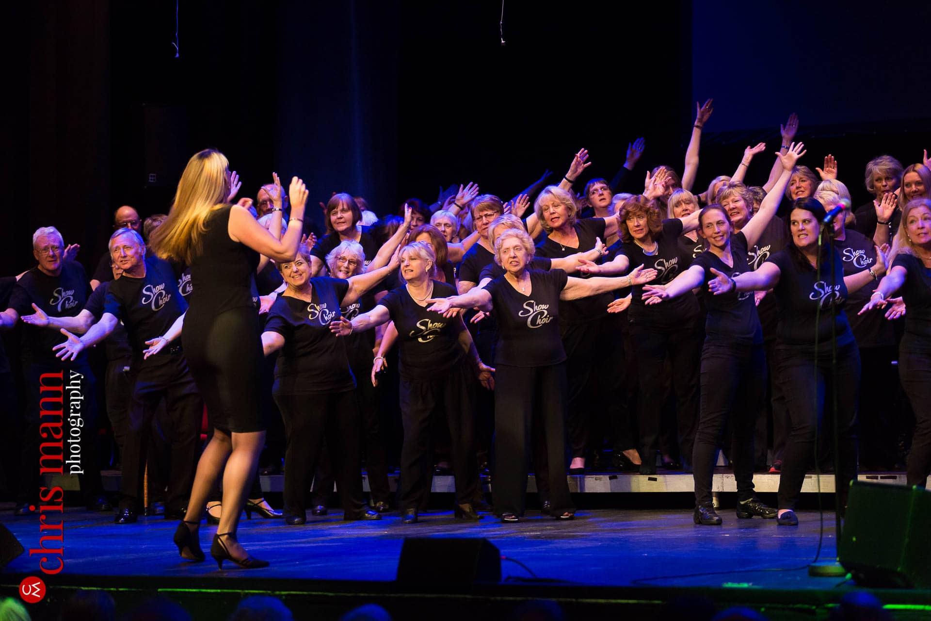 Choiroke-2016-concert-Dorking-Halls-085