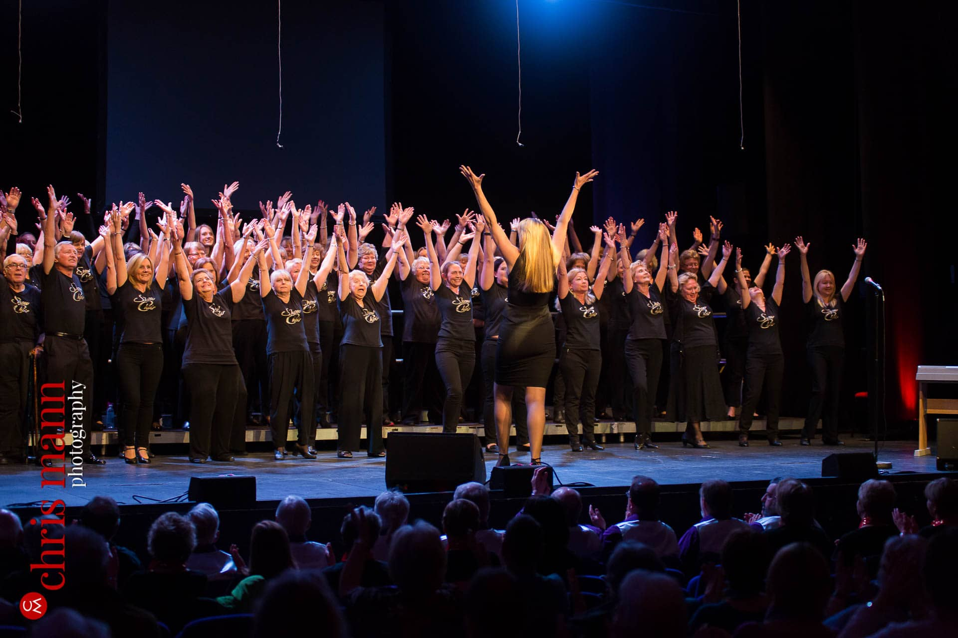 Choiroke-2016-concert-Dorking-Halls-087