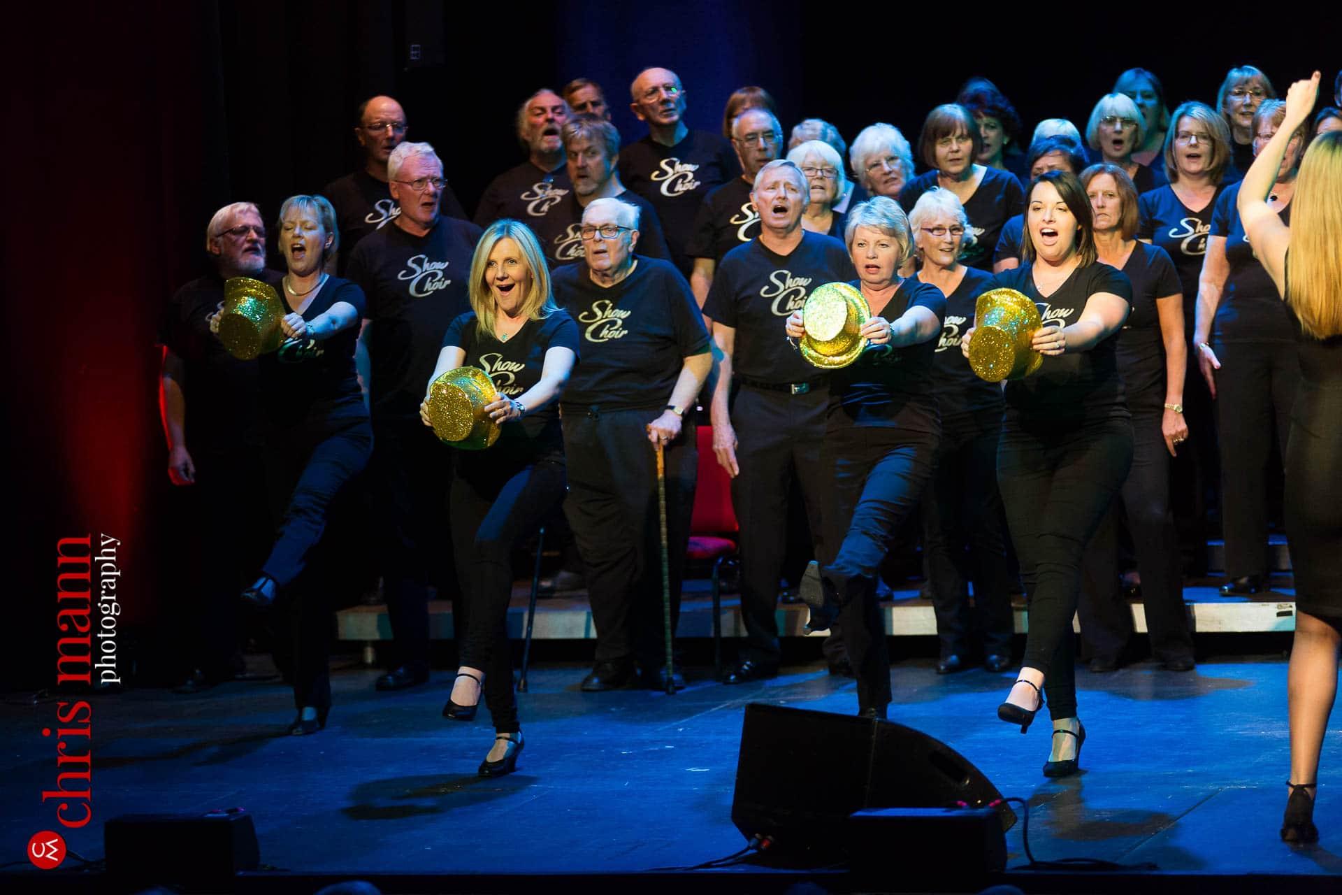 Choiroke-2016-concert-Dorking-Halls-091