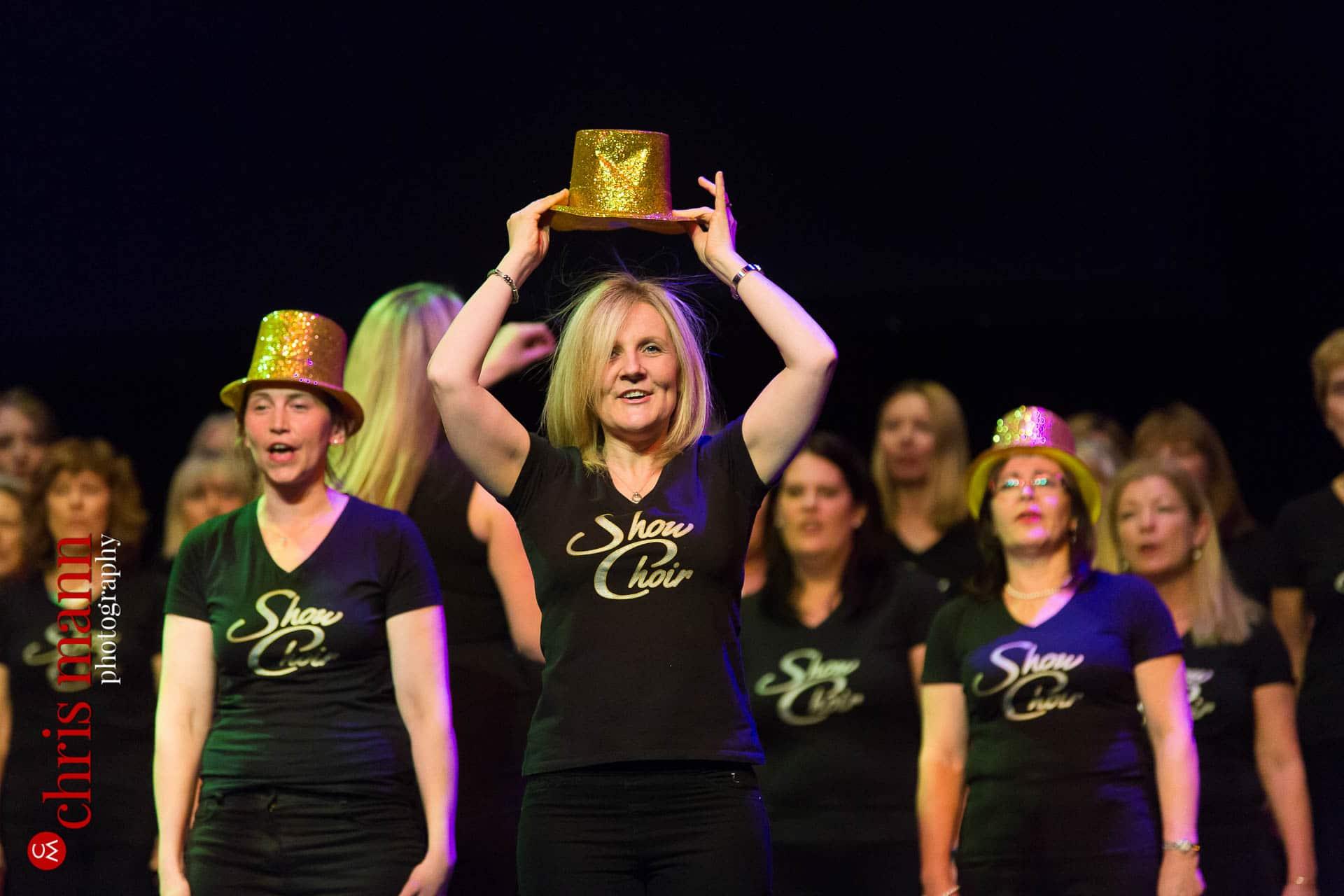 Choiroke-2016-concert-Dorking-Halls-092