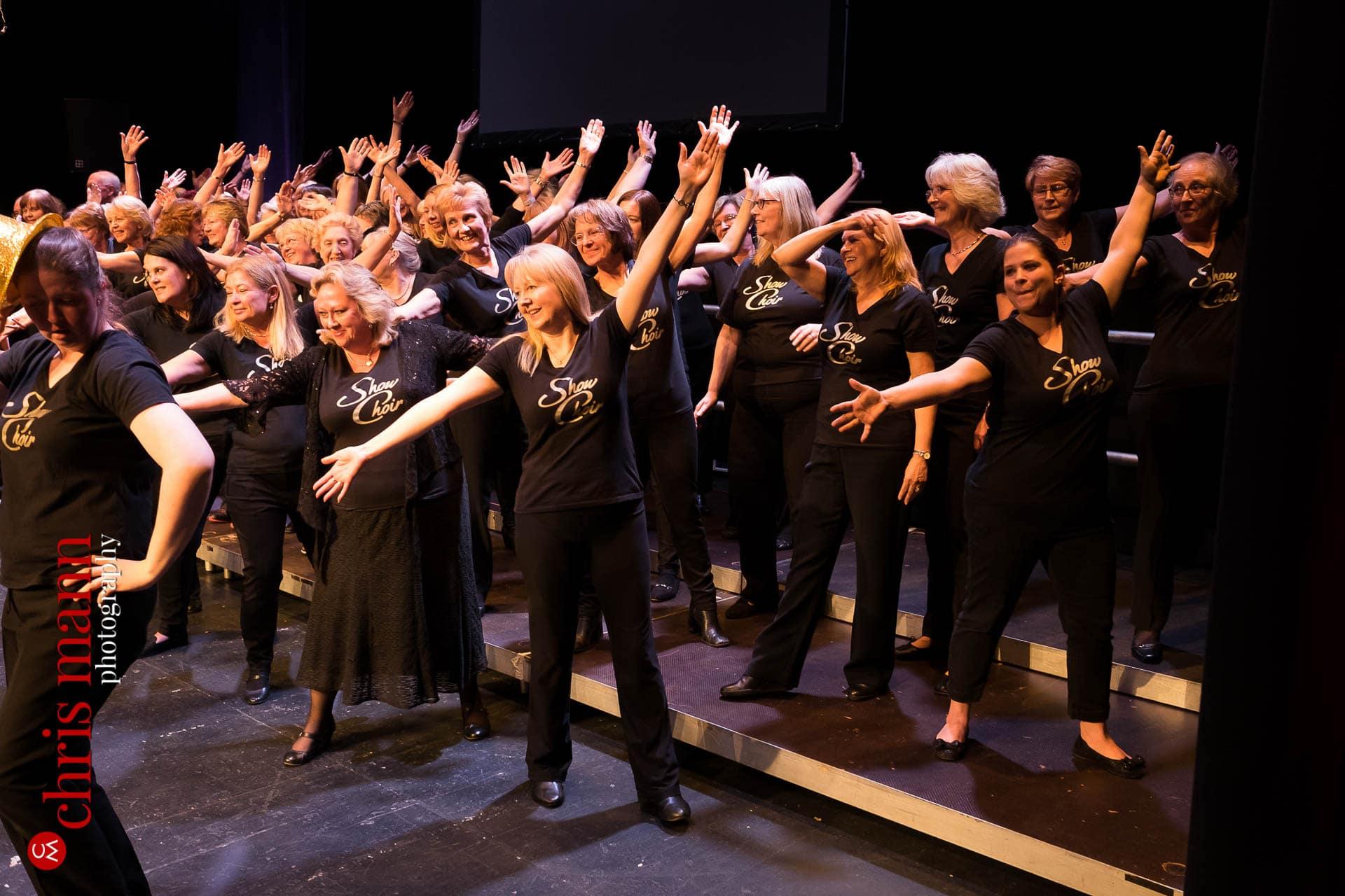 Choiroke-2016-concert-Dorking-Halls-093