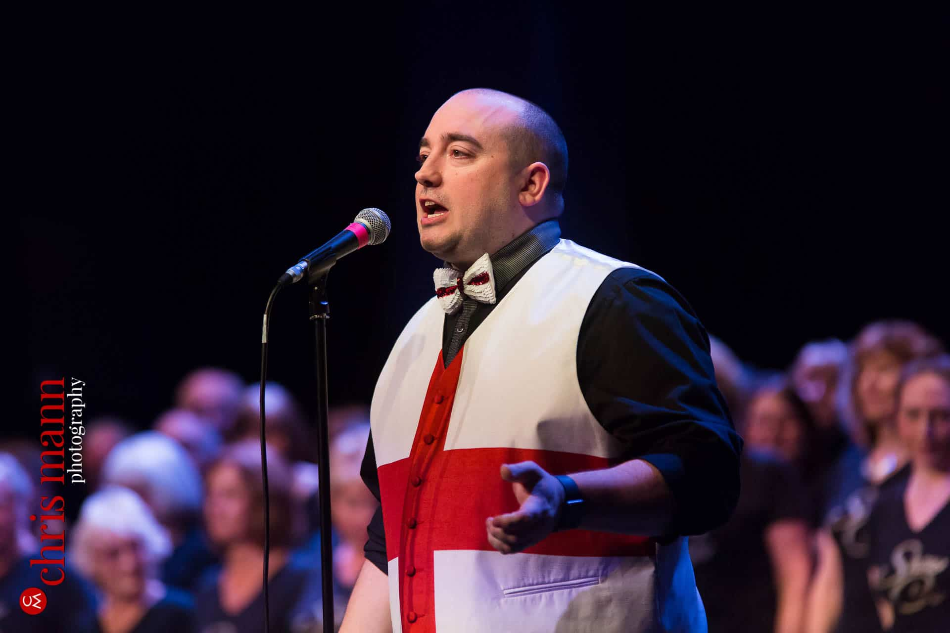Choiroke-2016-concert-Dorking-Halls-094