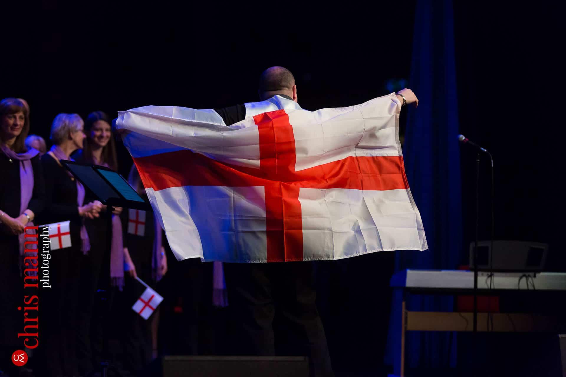 Choiroke-2016-concert-Dorking-Halls-096