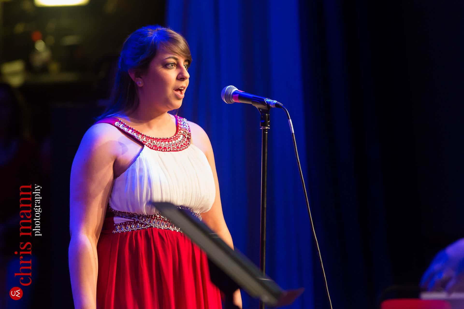 Choiroke-2016-concert-Dorking-Halls-098