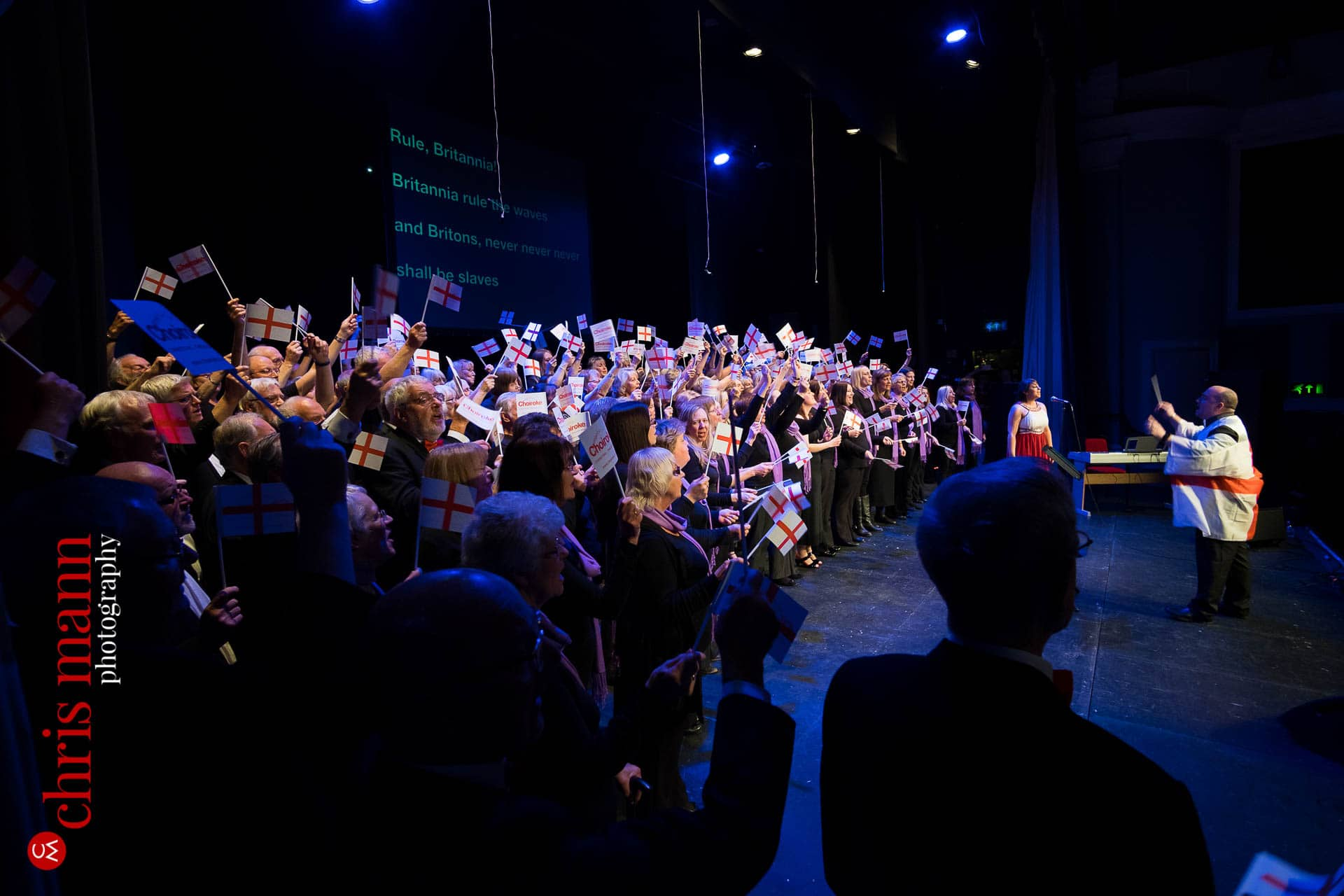 Choiroke-2016-concert-Dorking-Halls-099