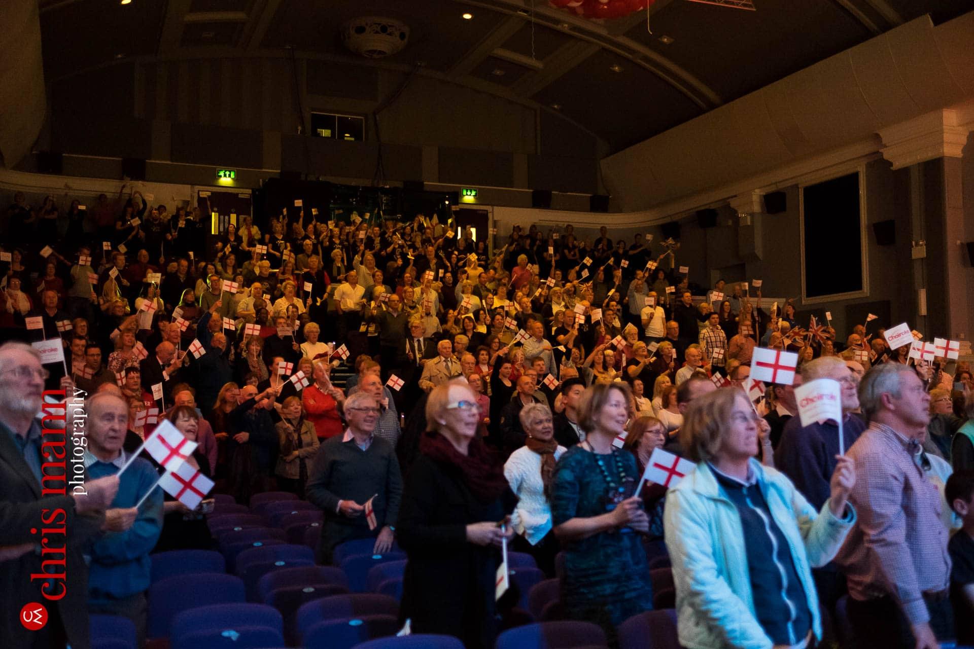 Choiroke-2016-concert-Dorking-Halls-101