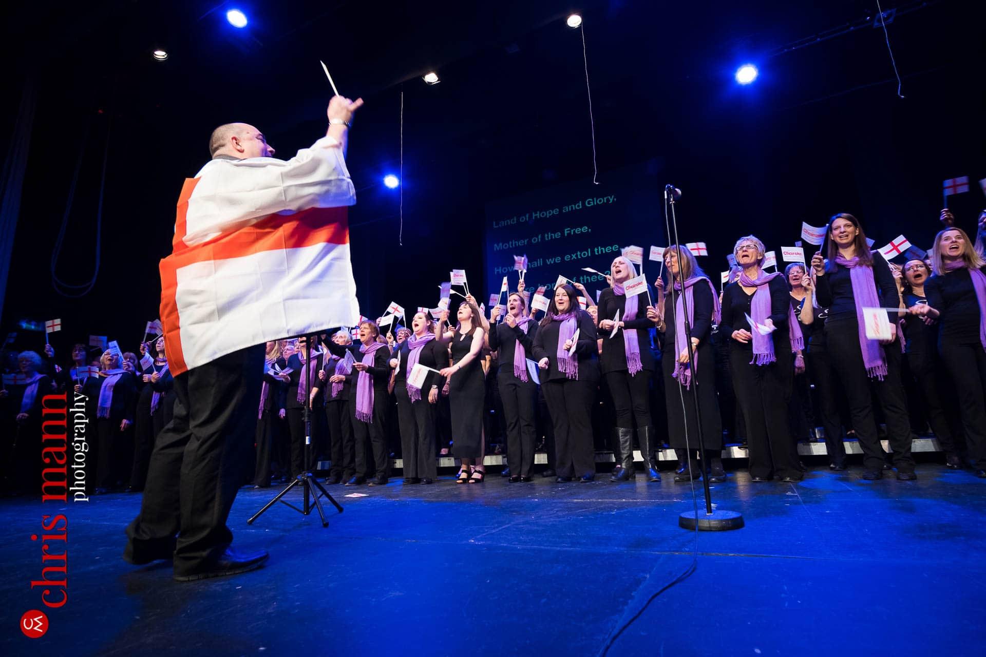 Choiroke-2016-concert-Dorking-Halls-104