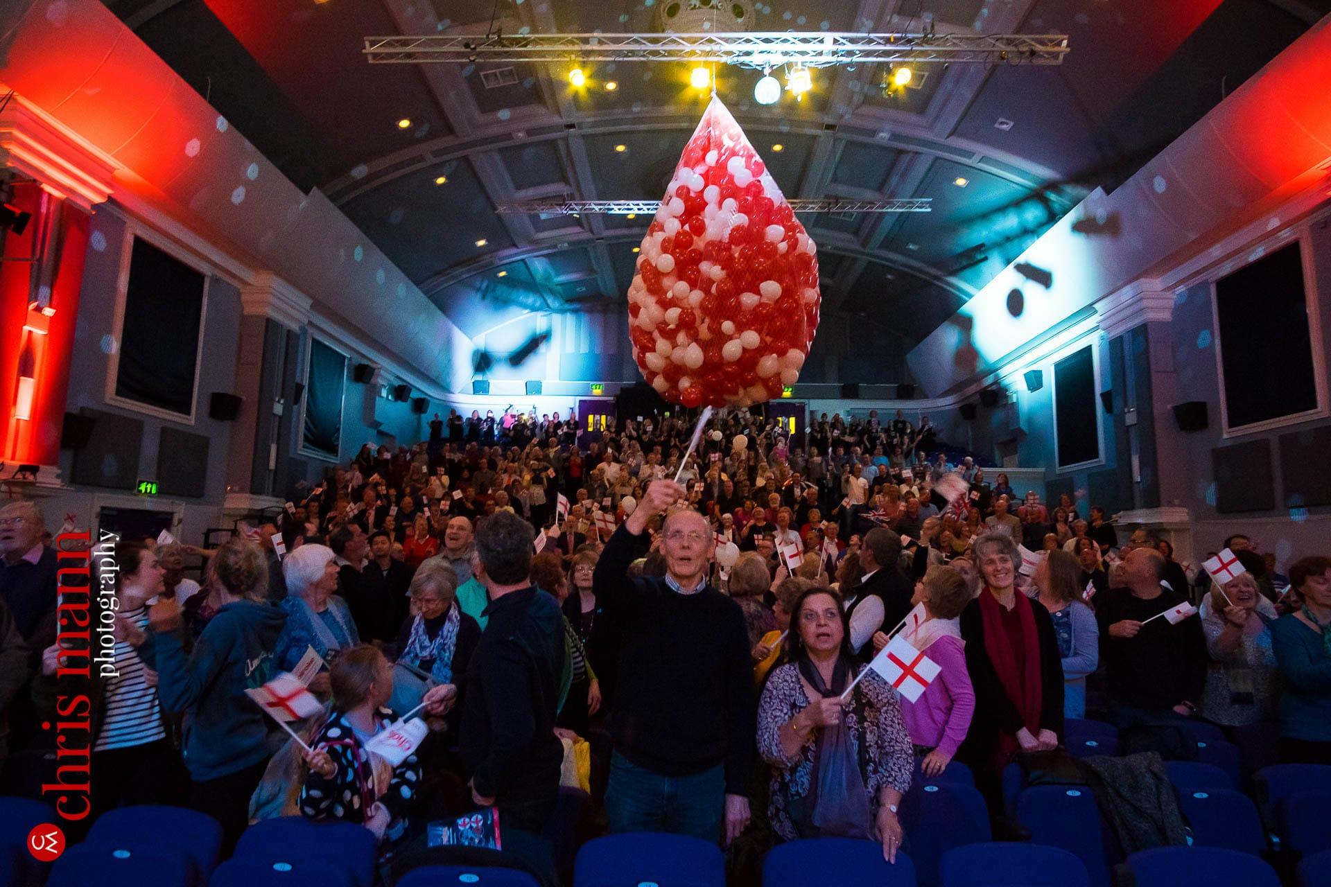 Choiroke-2016-concert-Dorking-Halls-105