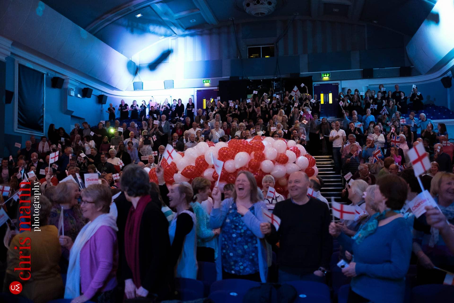 Choiroke-2016-concert-Dorking-Halls-106