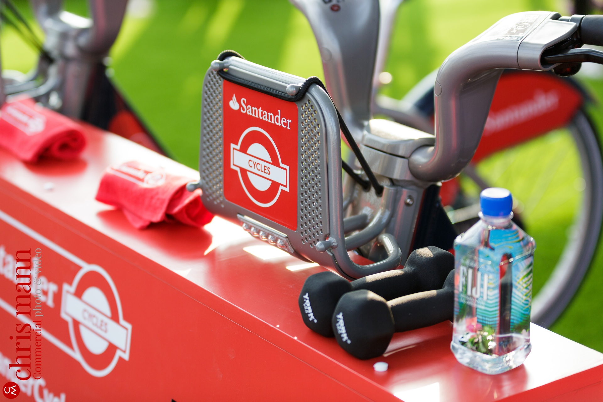 Santander-Cycles-spin-up-class-The-Shard-006