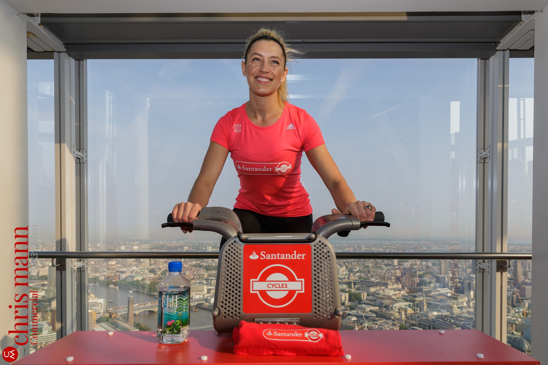 Santander-Cycles-spin-up-class-The-Shard-010
