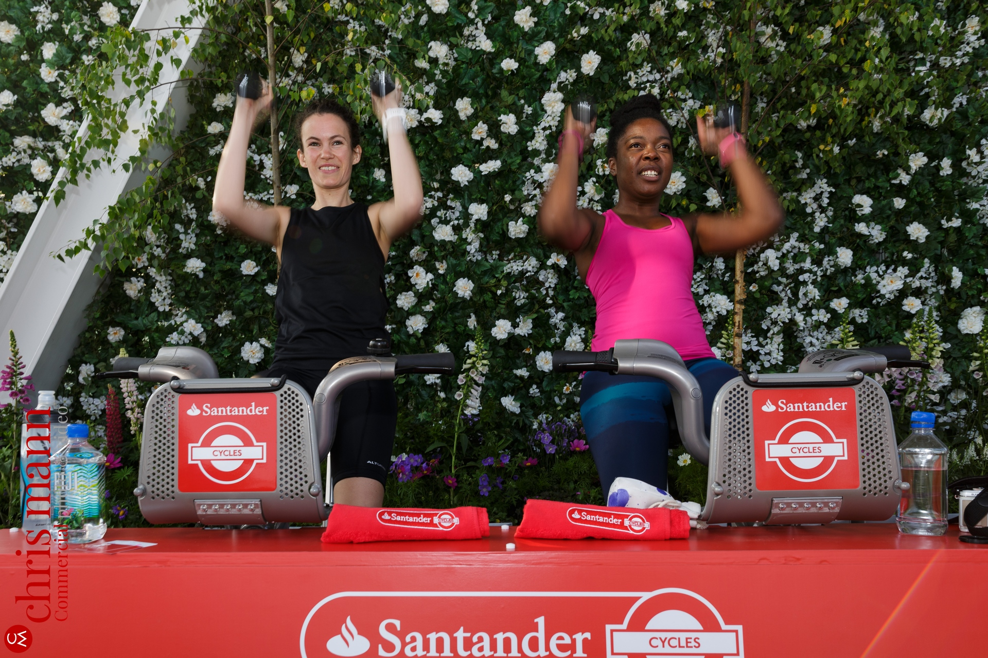 Santander-Cycles-spin-up-class-The-Shard-021
