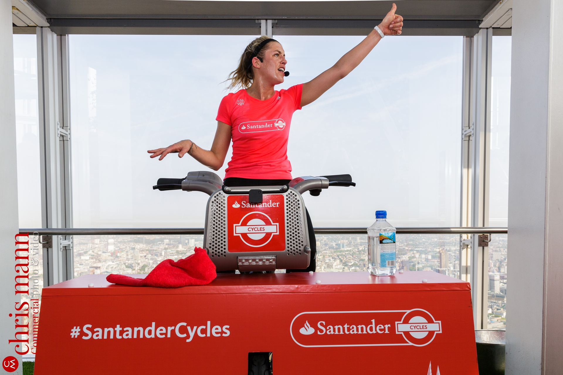 Santander-Cycles-spin-up-class-The-Shard-036