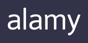 Alamy Stock photos